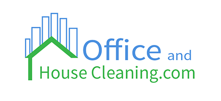 Office Cleaning Las Vegas