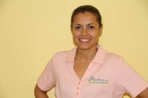 Office and House Cleaning Sonia Monteiro